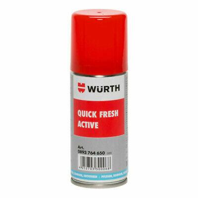 Würth-quick-fresh-aktív-szageltávolító-spray-100ml