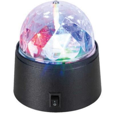 LED_diszkólámpa
