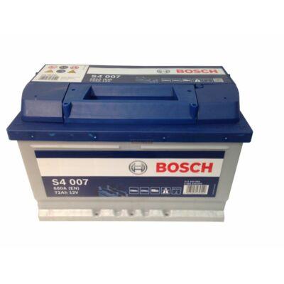 bosch-s4-12-v-72-ah-akkumulator-jobb-+-alacsony