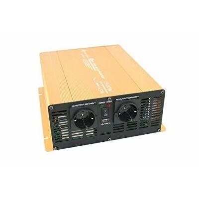 feszultseg-atalikoto-inverter-solartronics-1500w