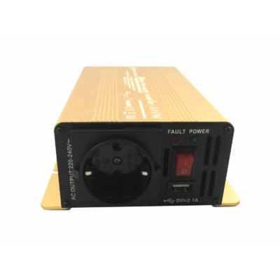 solartronics-gold-Inverter-12v-230v-300/600-Watt