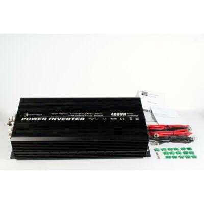 solartronics-4000w