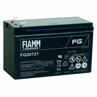 fiamm-akkumulator-fg20721-12v-7,2a-www.olaj-olajszuro.hu