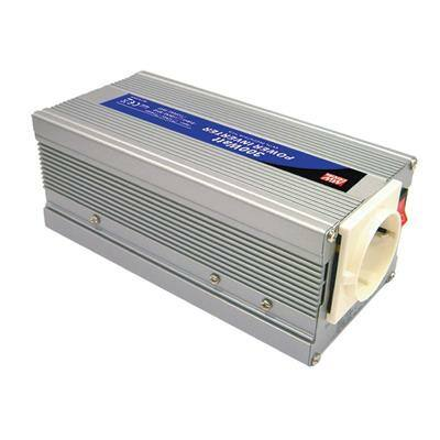 mean-well-300w