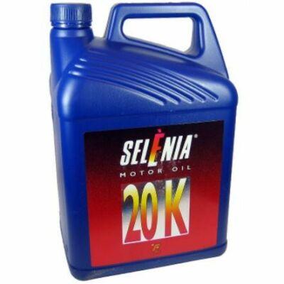 SELENIA-_20K_10W40_5_L.jpg
