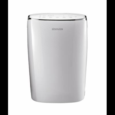 Párátlanító Sinclair CFO-20P 20 liter/nap