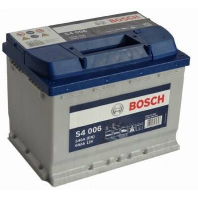 bosch-s4-12v-60ah-auto-akkumulator-bal+