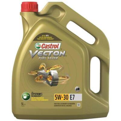 castrol-vecton-fuel-saver-5w-30-e7-5l.jpg