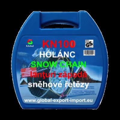 holanc-kn70