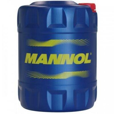 Mannol-extrem