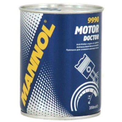 mannol-9900-motor-doctor-motorolaj-adalek-300ml-www.olaj-olajszuro.hu