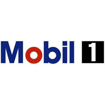 Mobil1 Motorsport Formula 15W50 1L motorolaj
