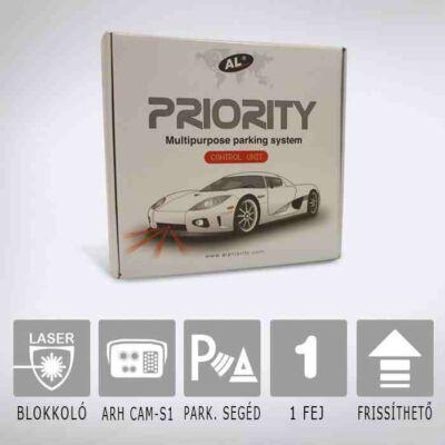 Al Priority-lezerblokkolo-V4-osram-dioda
