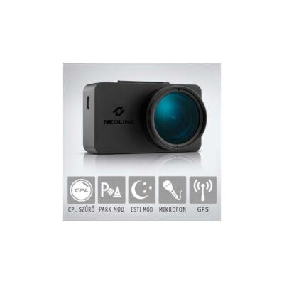 neoline-g-tech-x74-dvr-dash-cam