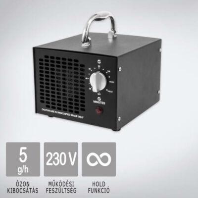 ozongenerator-150-5g