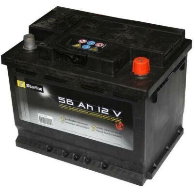 starline-akkumulator-12v-55-ah-420a-jobb+