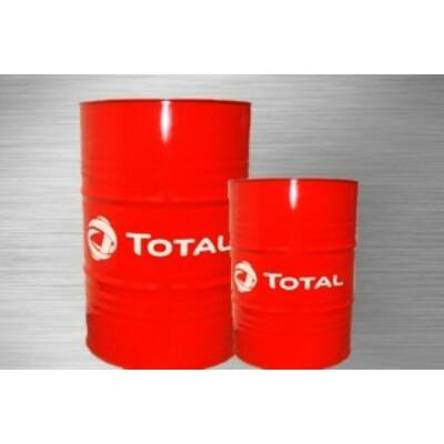 TOTAL RUBIA TIR 8600 10W40 60LITER motorolaj